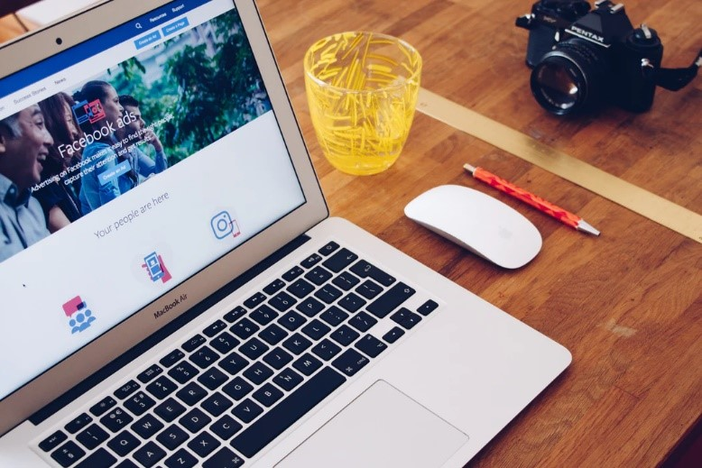 Facebook's Ad Offering is Less Focused on Engagement, More Focused on Conversion